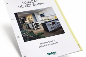 01_LUMICA_LIC_LED-System_Broschuere.jpg