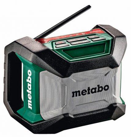 01_Metabo_Akku-Baustellenradio.jpg