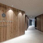 025_Hotel-Edelweiss_IMG00970_GW.jpg