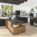 02_roomscene_kitchen_blackoptions_03_web.jpg