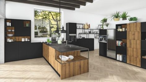 02_roomscene_kitchen_blackoptions_03_web.jpg