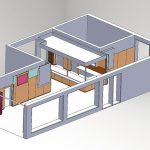 04_Ausbau_3D-Modell.jpg