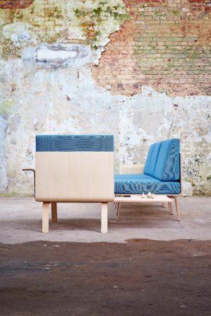 talent sucht hersteller dds das magazin f r m bel und ausbau. Black Bedroom Furniture Sets. Home Design Ideas