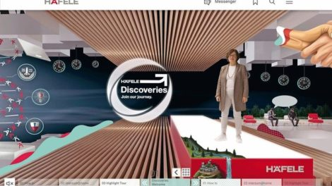 070321_fig1_Haefele_Discoveries.jpg