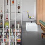 097_HR_03-Home_for_the_Arts_living_room-i29.jpg