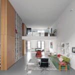 097_HR_05-Home_for_the_Arts_living_room-i29.jpg