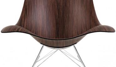 stuttgart dds das magazin f r m bel und ausbau seite 3. Black Bedroom Furniture Sets. Home Design Ideas
