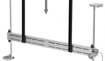 beschl ge dds das magazin f r m bel und ausbau seite 3. Black Bedroom Furniture Sets. Home Design Ideas