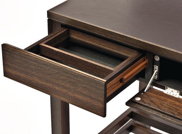 moderner cocktail dds das magazin f r m bel und ausbau. Black Bedroom Furniture Sets. Home Design Ideas