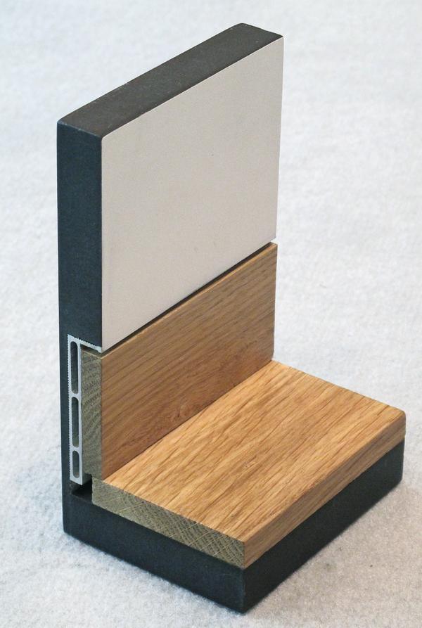 liebling der architekten dds das magazin f r m bel und ausbau. Black Bedroom Furniture Sets. Home Design Ideas