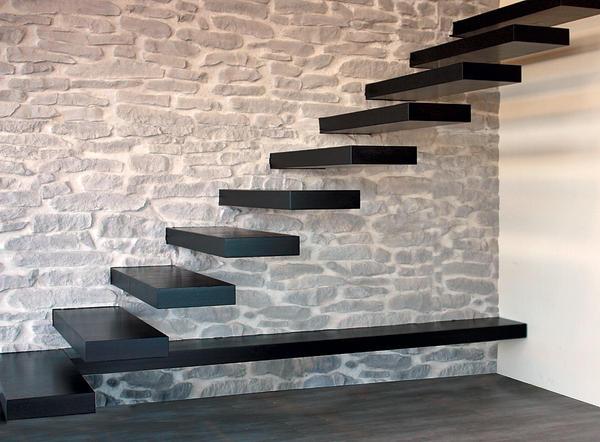 auftritte und sonst gar nichts dds das magazin f r m bel und ausbau. Black Bedroom Furniture Sets. Home Design Ideas