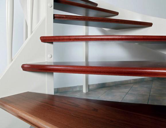 l sst sich wie gewohnt verarbeiten dds das magazin f r m bel und ausbau. Black Bedroom Furniture Sets. Home Design Ideas