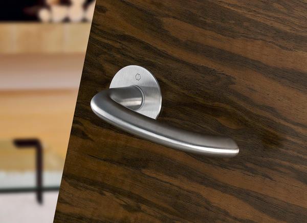 schnelle montage f r griff und rosette dds das. Black Bedroom Furniture Sets. Home Design Ideas