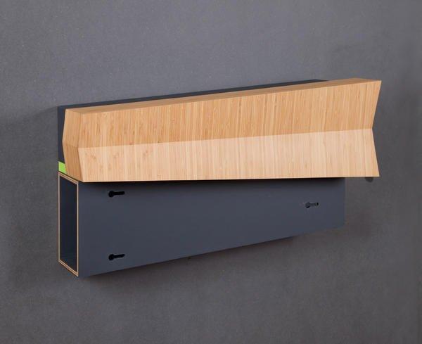 k ln verleiht fl gel dds das magazin f r m bel und ausbau. Black Bedroom Furniture Sets. Home Design Ideas