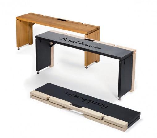 schwere wahl dds das magazin f r m bel und ausbau. Black Bedroom Furniture Sets. Home Design Ideas