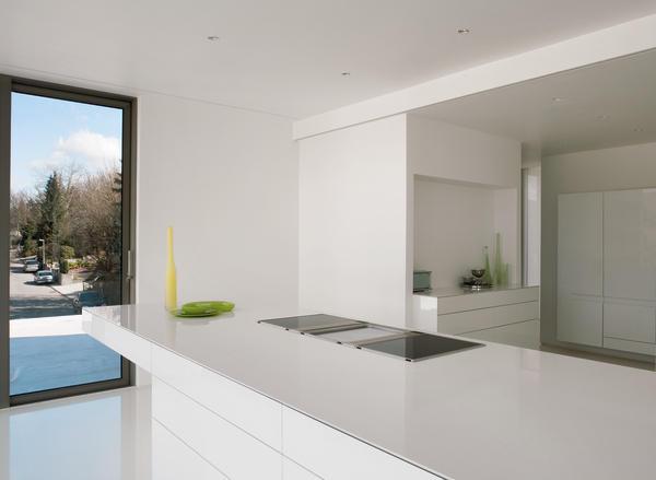 Wandpaneel Für Küche war schöne stil für ihr haus design ideen