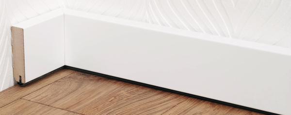 anschluss an wand und boden dds das magazin f r m bel und ausbau. Black Bedroom Furniture Sets. Home Design Ideas