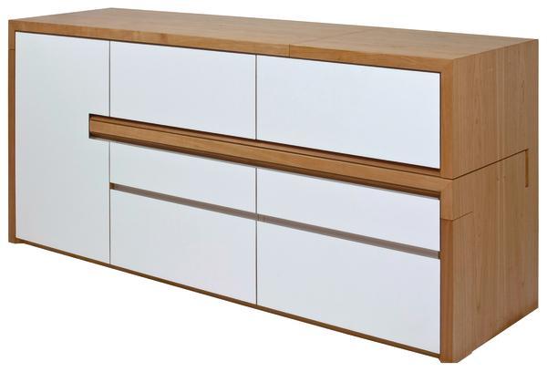 schrank und bank dds das magazin f r m bel und ausbau. Black Bedroom Furniture Sets. Home Design Ideas