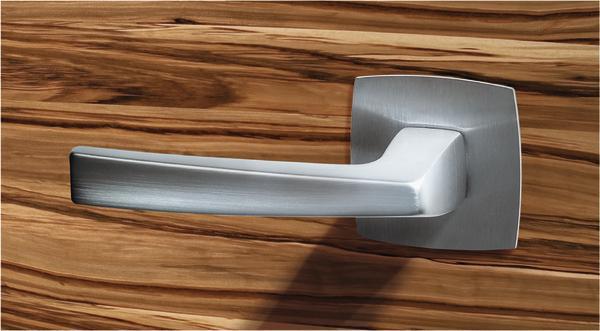 immer sch n in der fl che bleiben dds das magazin f r m bel und ausbau. Black Bedroom Furniture Sets. Home Design Ideas