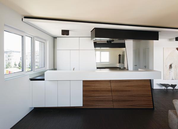 raumdynamik dds das magazin f r m bel und ausbau. Black Bedroom Furniture Sets. Home Design Ideas