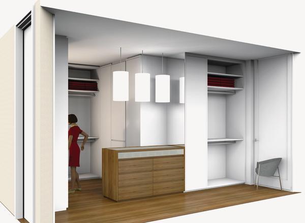 emotionen wecken dds das magazin f r m bel und ausbau. Black Bedroom Furniture Sets. Home Design Ideas