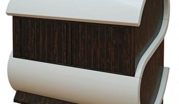 simone morgenstern bilder news infos aus dem web. Black Bedroom Furniture Sets. Home Design Ideas