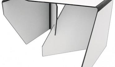 hock archive dds das magazin f r m bel und ausbau. Black Bedroom Furniture Sets. Home Design Ideas