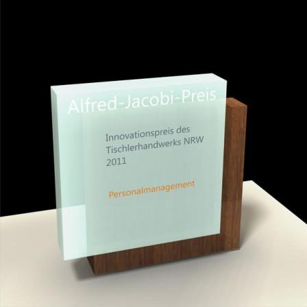 jacobi dachziegel angebote xxl mega discount catalog. Black Bedroom Furniture Sets. Home Design Ideas