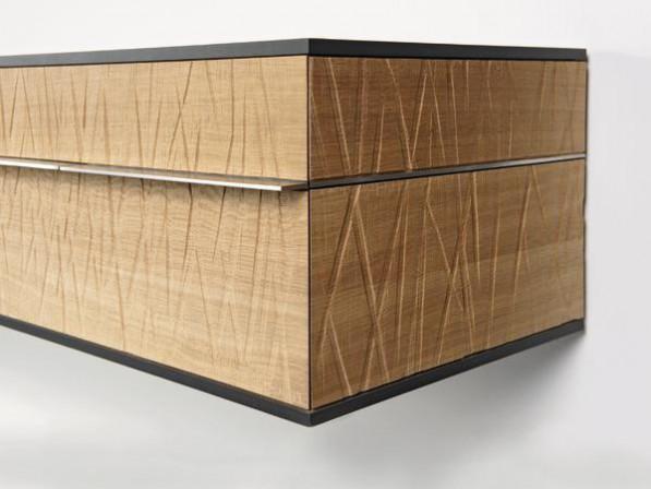 meisterliche gesellen dds das magazin f r m bel und ausbau. Black Bedroom Furniture Sets. Home Design Ideas