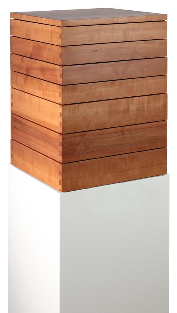 m bel mit ausstrahlung dds das magazin f r m bel und. Black Bedroom Furniture Sets. Home Design Ideas