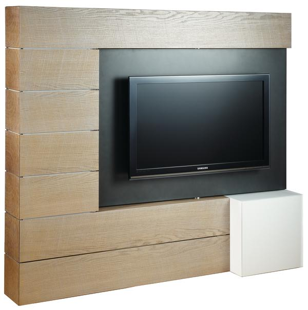 tv m bel raumteiler drehbar neuesten design kollektionen f r die familien. Black Bedroom Furniture Sets. Home Design Ideas