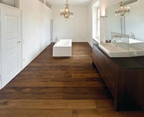 alternative zu tropenholz dds das magazin f r m bel und ausbau. Black Bedroom Furniture Sets. Home Design Ideas