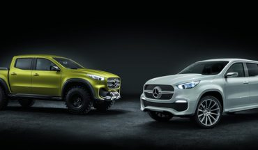Mercedes-Benz_Concept_X-CLASS_in_zwei_Designvarianten_(Autosalon_Genf_2017)___Mercedes-Benz_Concept_X-CLASS_in_two_design_variants_(Geneva_Motor_Show_2017)_