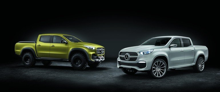 Mercedes-Benz_Concept_X-CLASS_in_zwei_Designvarianten_(Autosalon_Genf_2017)___Mercedes-Benz_Concept_X-CLASS_in_two_design_variants_(Geneva_Motor_Show_2017)_