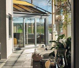 La_Casa_Wintergarten_-Showroom_in_Memmingen.
