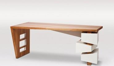 gesellenst cke archive dds das magazin f r m bel und. Black Bedroom Furniture Sets. Home Design Ideas