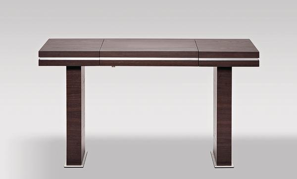 gute form aus hessen dds das magazin f r m bel und ausbau. Black Bedroom Furniture Sets. Home Design Ideas