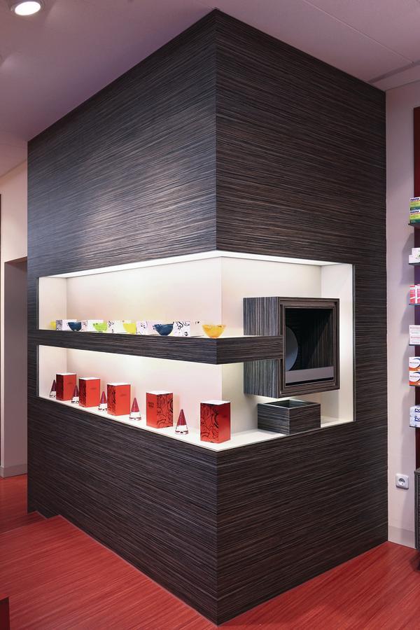 sache des vertrauens dds das magazin f r m bel und ausbau. Black Bedroom Furniture Sets. Home Design Ideas