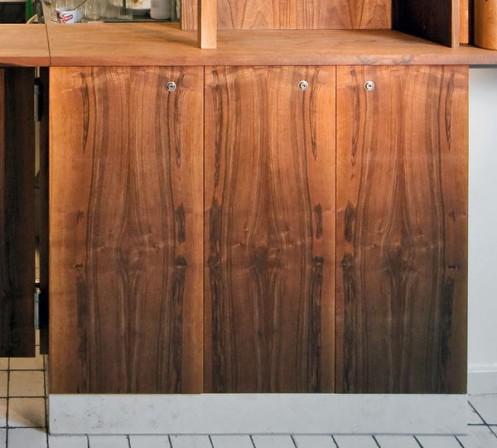 von italienischer provenienz dds das magazin f r m bel und ausbau. Black Bedroom Furniture Sets. Home Design Ideas