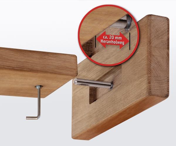 kleiner beschlag mit gro en kr ften dds das magazin f r m bel und ausbau. Black Bedroom Furniture Sets. Home Design Ideas
