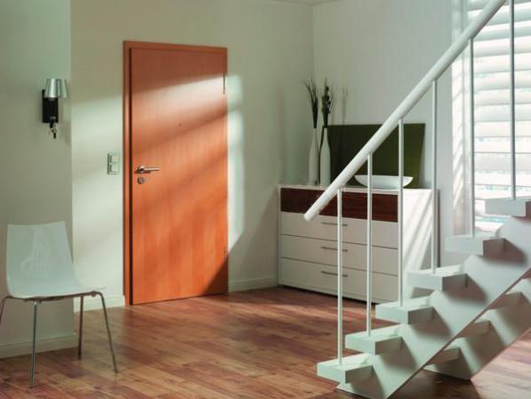 stolperschwellen bei t rprojekten dds das magazin f r m bel und ausbau. Black Bedroom Furniture Sets. Home Design Ideas