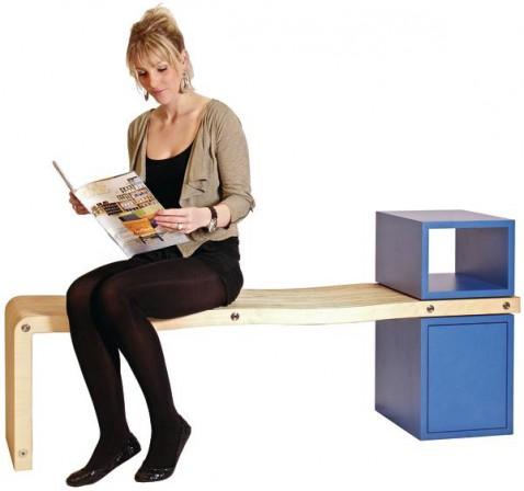 gegen den zeitgeist dds das magazin f r m bel und ausbau. Black Bedroom Furniture Sets. Home Design Ideas