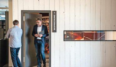 VHB_Memmingen;_Vereinigte_Holzbaubetriebe