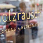 190806_0264_holzrausch.jpg