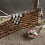 Traditionelle-afrikanische-Flechtarbeiten-by-Schreinerei-Houtlander