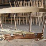 Möbelbau-mit-Zulu-Flechtarbeiten-by-Schreinerei-Houtlander