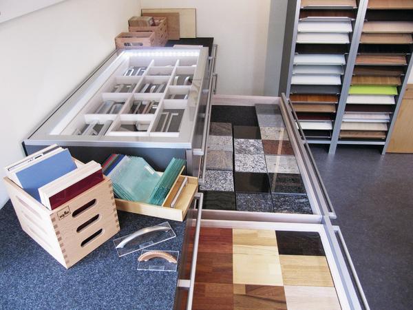 die wohnwerkstatt dds das magazin f r m bel und ausbau. Black Bedroom Furniture Sets. Home Design Ideas