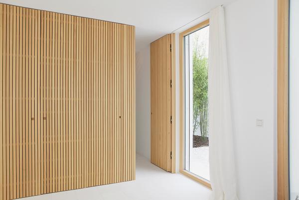 mehr weniger geht nicht dds das magazin f r m bel und ausbau. Black Bedroom Furniture Sets. Home Design Ideas