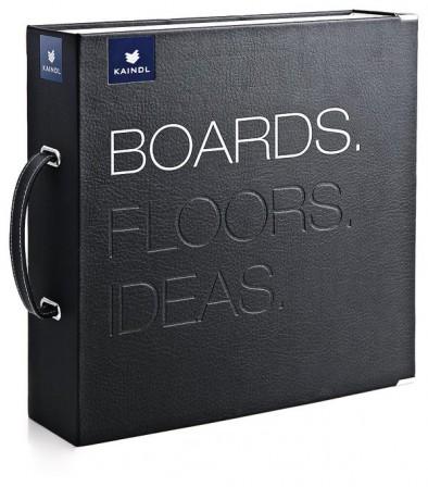 boards f r auge und fingerspitzen dds das magazin f r m bel und ausbau. Black Bedroom Furniture Sets. Home Design Ideas
