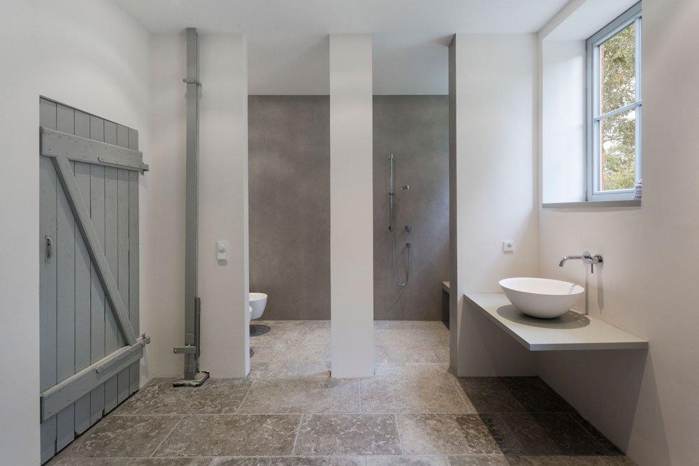 den alten charme bewahren geplant und ausgef hrt dds. Black Bedroom Furniture Sets. Home Design Ideas